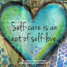 Image result for self love and inner peace