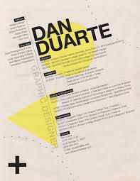 graphic design resume  tomorrowworld codan duarte resume web creative resume design a bf  fb a dedc fef  b   graphic design resume