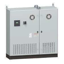 with power factor correction unit output dc3 3v5v7 5v12v13 5v15v24v27v48v sp switching power supply source 500w smps