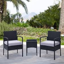 spectacular patio furniture under 200 top item presented to your apartment apartment patio furniture