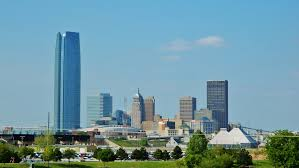 cities near oklahoma city where you re most likely to a job 5 cities near oklahoma city where you re most likely to a job movoto