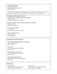 sample of comprehensive resume for nurses samples resume for job sample of comprehensive resume