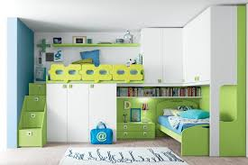 bedroom large size furniture hanging natural wooden bunk beds in gray white bedroom most seen bedroom large size cool