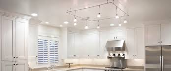 Flush Mount Kitchen Ceiling Lights Kitchen Ceiling Lights Flush Mount Soul Speak Designs