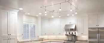 Flush Mount Kitchen Ceiling Lights Kitchen Ceiling Lights Flush Mount Soul Speak Designs