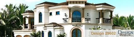 Luxury House  amp  Home Floor Plans  amp  Home Designs   Design Basics and    Scholz Design Luxury Home Plan Luxury Home Plans Luxury House Plans