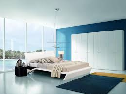 bedroom modern bedroom blue fantastic blue white modern bedroom blue white contemporary bedroom interior modern
