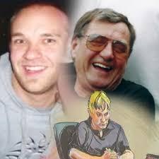 RU Child pornographer criminal: BoyLover.net, cerrado Indefinidamente, capturados miembros principales! - Dale%2BHodges%2B-%2BLoren%2BRobb%2B-%2BJoseph%2BGittings