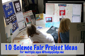 space science fair project ideas page pics about space 10 science fair project id