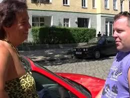 Oma Pornos: Neue XXX Sex Filme mit geilen Omas 100% Gratis!