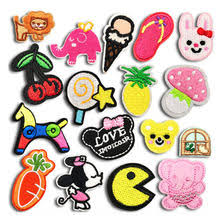 Compare Prices on Applique <b>Baby</b> Children- Online Shopping/Buy ...