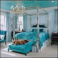 tiffany blue bedroom mmm delicious blue vintage style bedroom