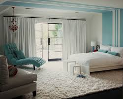 rugs for the bedroom