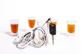 DUI - Los Angeles DUI Attorney - HelpWithTrafficTicket.com