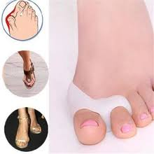 Buy foot <b>orthopedic</b> supplies and get free shipping on AliExpress ...