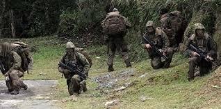 Image result for spec ops troops