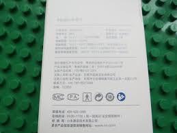 Обзор <b>термометра Xiaomi iHealth</b>