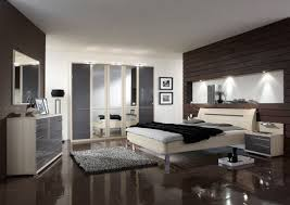awesome grey bedroom furniture hd decorate also grey bedroom furniture range bedroom furniture
