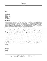 resources executive cover letter human resources executive cover letter
