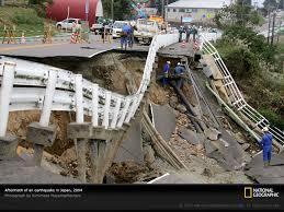 「Newcastle earthquake」の画像検索結果