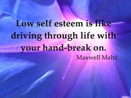positive self esteem quotes to boost your confidence quotes about self esteem