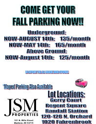 available downtown parking uw madison campus apartments for rent available downtown parking uw madison campus apartments for rent madison wi jsm propert