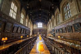 Image result for great hall keble college