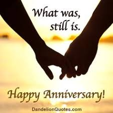 Anniversary Quotes on Pinterest | Status Quotes, Happy Birthday ...