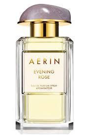 <b>Aerin</b> Beauty <b>Evening Rose</b> Eau De Parfum Spray | Perfume, Best ...