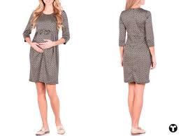 Купить красивые <b>платья</b>. Бренд: <b>Nuova Vita</b>. Доставка по всей ...