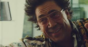 Javier Bardem in The Counsellor - javier-bardem-counsellor