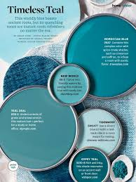 1000 ideas about office paint colors on pinterest office paint beige shelves and best wall paint best colors for office