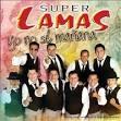 Yo No Se Mañana album by Super Lamas