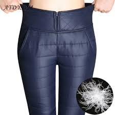 top 10 most popular down trousers <b>5xl</b> list and get free shipping - a136