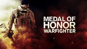 "EA decide ""Pausar"" la franquicia Medal of Honor"