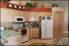 Colored Kitchen Appliances Colorful Kitchen Appliances Saveemail Essentials Kitchen Retro