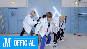"""Stray Kids """"<b>Boxer</b>"""" Special Video - YouTube"""