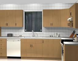 kitchen design mistakes