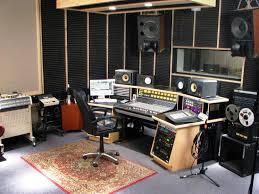 Recording Studio Design Ideas recording studio interior design ideas