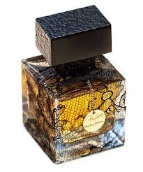 Le Parfum Denis Durand Couture by <b>M</b>. <b>Micallef</b> at Lucky Scent ...