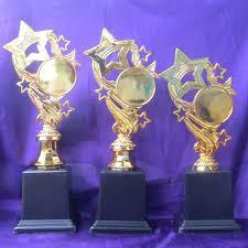jual, distributor, agen, pengerajin, pabrik, sentral, piala, trophy, marmer, plastik, kristal, sparepart, harga murah, jual, agen, piala, marmer, sparepart,