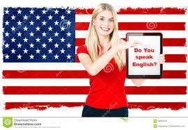 Картинки по запросу english language