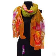 Купить шали, <b>палантины</b> цвет цветные коллекции 2019-2020 ...