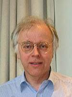 Professor Simon Keynes. Elrington and Bosworth Professor of Anglo-Saxon Fellow of the British Academy Fellow of Trinity College - sdk