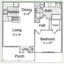 Bedroom Bath Floor House Plans   PresentMomentSF