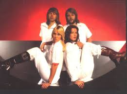 <b>ABBA</b> – <b>Arrival</b> Suits | <b>Abba arrival</b>, Abba, International music