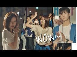 <b>PSY</b> - <b>NEW FACE</b> (Dance Practice) - YouTube