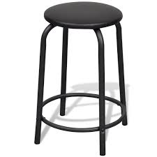 <b>Tiltable Tabletop Drawing</b> Table with Stool Home Office Durable ...