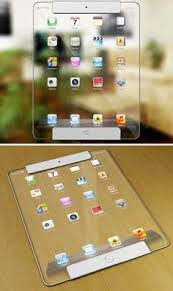 141 Best Technology images in 2019   Cool Technology, Electronics ...