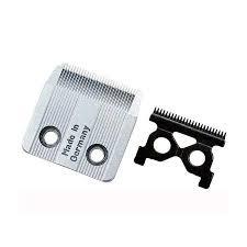 <b>Moser Нож рабочий</b> к машинке для стрижки Primat Mini по цене 1 ...